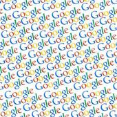 11 sự thật về Google
