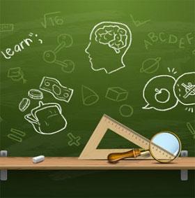"""10 kỹ năng """"ước gì"""" chúng ta được dạy ở trường học"""