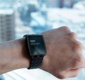 Intel muốn theo dõi các bệnh nhân Parkinson bằng thiết bị đeo