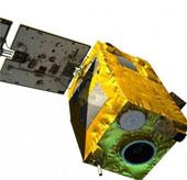Cứu vệ tinh VNREDSat-1 khỏi va chạm trong vũ trụ