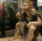 Đi tìm lời giải cho sự biến mất của người cổ đại Neanderthal