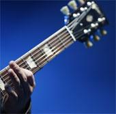 Âm nhạc giúp cải thiện khả năng học của trẻ