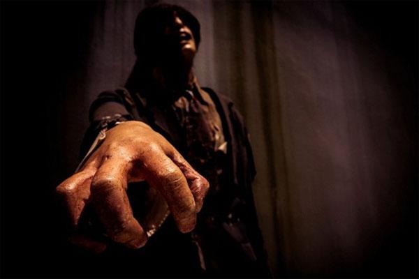 5 hội chứng rối loạn kỳ quái nhất thế giới