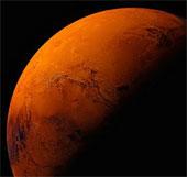 Tàu vũ trụ Ấn Độ sắp đến sao Hỏa