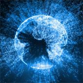 Knowledge Vault - Hệ thống lưu trữ toàn bộ tri thức của nhân loại