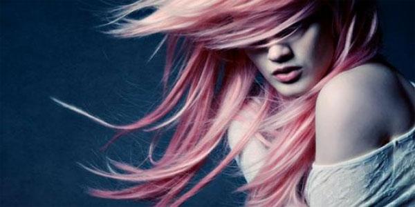 Nhuộm tóc thường xuyên dễ mắc nhiều loại bệnh