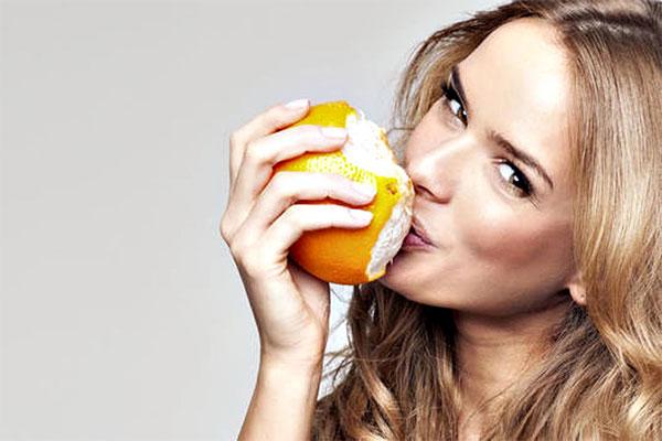 Ăn thế nào để tốt cho sức khỏe