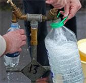 Nhật Bản nghiên cứu xây máy phát điện từ đường ống dẫn nước