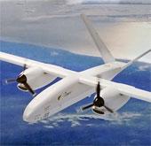 Google mở thêm dịch vụ máy bay không người lái Wing