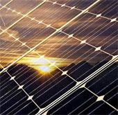 Nhật Bản: Tận dụng cả sân bay cũ để lắp đặt pin Mặt Trời