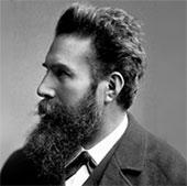 Tia X - Phát hiện vĩ đại của thế kỷ 19