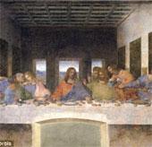 Phát hiện tài liệu về Kitô giáo có từ 1.500 năm trước