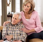 Sức khỏe đời sống-Vì sao phụ nữ mắc bệnh Alzheimer nhiều hơn nam giới?