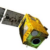 """Vệ tinh VNREDSat-1 phải """"bẻ lái"""" lần hai"""