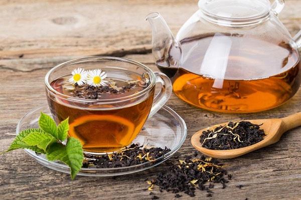 Ngược dòng lịch sử tìm hiểu về nguồn gốc của trà