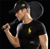 Mẫu áo thông minh giúp giám sát sức khỏe người mặc