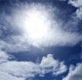 Tầng ozone đang hồi phục sau nhiều năm suy thoái