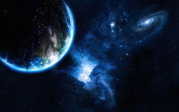 Các học thuyết khắc họa nỗi lo về người ngoài hành tinh