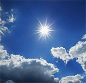Ánh sáng mặt trời làm tăng nguy cơ tự tử?