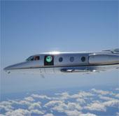 Hệ thống phòng thủ trên máy bay của Lockheed Martin