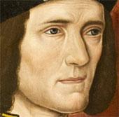 Tìm ra nguyên nhân dẫn đến cái chết của vua Richard III