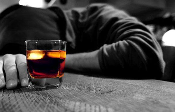 Kết quả hình ảnh cho say xỉn