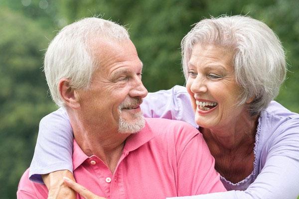 Những yếu tố đơn giản giúp bạn sống lâu