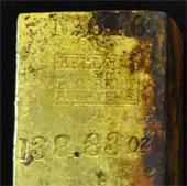 """Tiến hành khai quật con tàu đắm chứa lượng vàng """"khủng"""""""