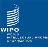 Việt Nam tham dự phiên họp Đại Hội đồng WIPO lần thứ 54