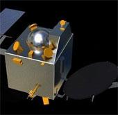 Tàu Mangalyaan đã đi vào quỹ đạo sao Hỏa