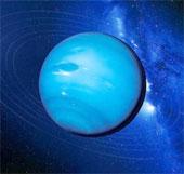 Hơi nước xuất hiện ở ngoại hành tinh giống sao Hải Vương