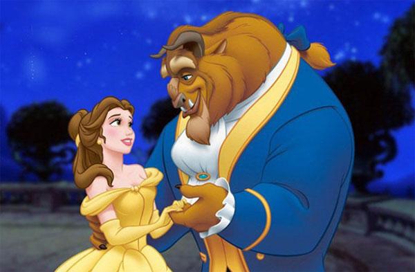 Vì sao các nhân vật hoạt hình Disney hiếm khi có mẹ?