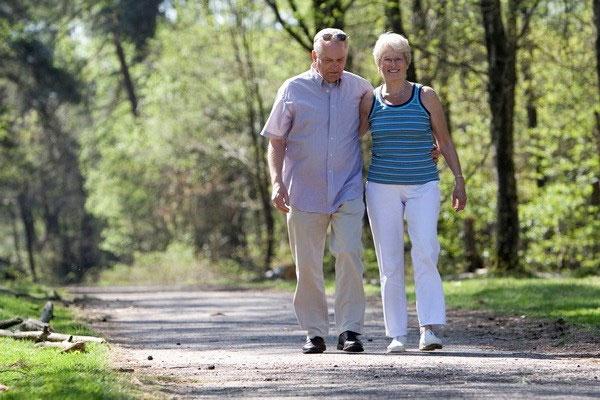 Phát hiện cơ chế lây lan bệnh Parkinson trong não người