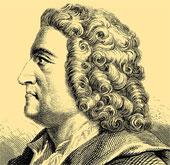 Johann Böttger - Người sáng chế ra vật chất quý hơn vàng