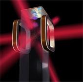 NASA chế tạo ra một trạng thái vật chất mới