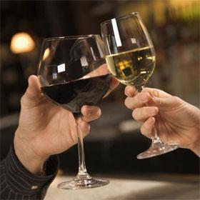 Rượu đắt tiền hơn có thực sự ngon hơn?