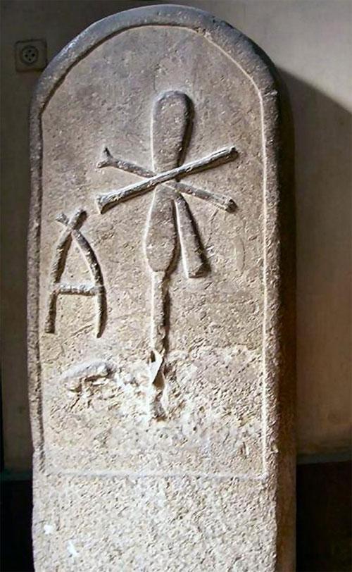 """Những """"nữ Pharaoh"""" nổi tiếng nhất trong lịch sử Ai Cập cổ đại"""