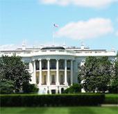 Nhà Trắng được bảo vệ nghiêm ngặt cỡ nào?
