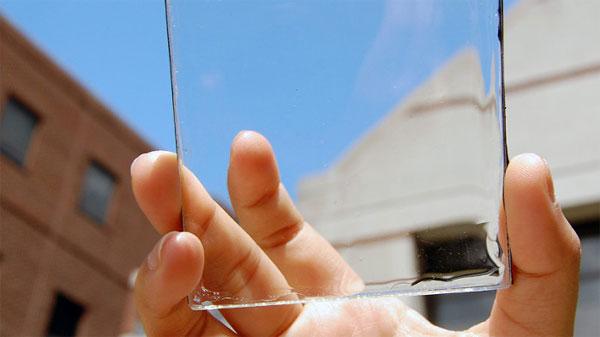 Những giải pháp cải tiến năng suất pin mặt trời