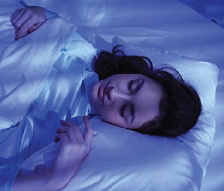 Hướng dẫn dùng điều hòa đúng cách cho giấc ngủ ngon