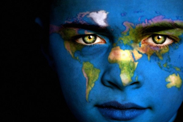 """Những """"sự thật không mất lòng"""" khiến bạn yêu thế giới hơn"""
