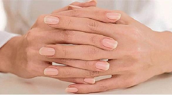 Trắc nghiệm hé lộ giới tính từ đôi bàn tay