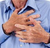 Giới thiệu ứng dụng hỗ trợ bệnh nhân tim mạch