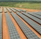 Video: Bolivia khánh thành công viên năng lượng mặt trời