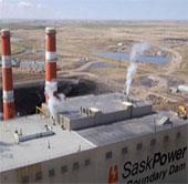 Vận hành nhà máy thu giữ và tích trữ khí CO2