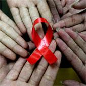 Tìm ra cái nôi sản sinh đại dịch HIV/AIDS