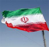 Iran chuẩn bị đưa 3 vệ tinh lên quỹ đạo