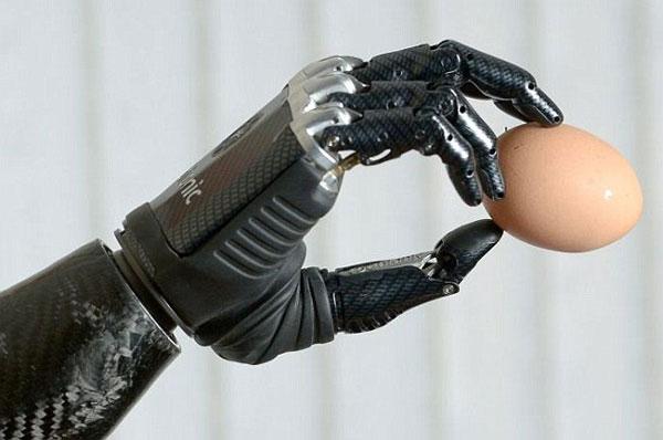 DARPA: Nơi biến những ý tưởng thành hiện thực