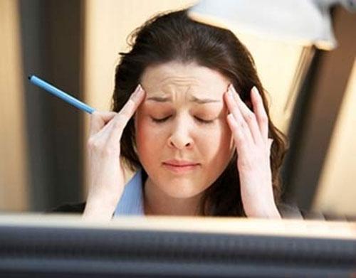 Những triệu chứng báo hiệu bệnh đa xơ cứng