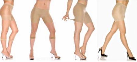 Những lý do không ngờ khiến phụ nữ bị đau lưng
